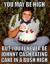 Cake Farts Meme - 133 best funny images on pinterest birthday memes hilarious