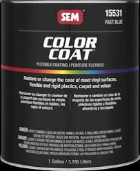 paint vinyl leather u0026 fabric o u0027reilly auto parts