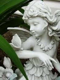 garden ornaments and statues foter