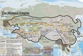 Unc Map Map List