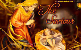 day jesus born was jesus really born on