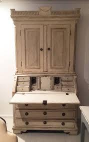 187 Best Ascp Provence Images by 96 Best The Secretary Images On Pinterest Antique Desk