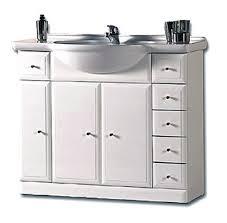 Valencia Bathroom Furniture Valencia Bathroom Furniture 1000mm