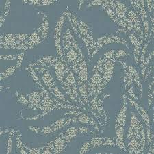 metallic gold wallpaper bellacor