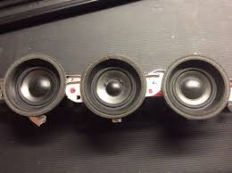 lexus recall page diy gx460 stock speaker upgrade page 2 clublexus lexus forum