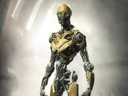 robot wallpaper and background 1280x960 id 391619