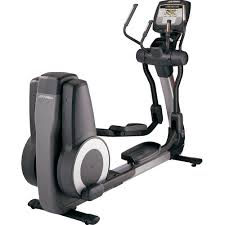cardio machines u0026 exercise equipment life fitness