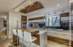 armoire pour cuisine cuisine armoire frais 8 gorgeous kitchen trends that are going to be