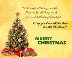 the christmas wish top merry christmas wishes and messages christmas quotes