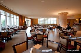 dining room furniture orlando hilton orlando bonnet creek fl 2018 hotel review family