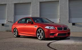 m5 bmw motor bmw m5 reviews bmw m5 price photos and specs car and driver