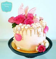 birthday cakes for girls cakes delivery sydney sydney last