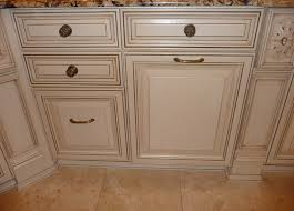 10 kitchen cabinet tips diy how to build kitchen cabinets from