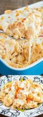 Dinner Easy Ideas Best 20 Easy Casserole Recipes Ideas On Pinterest Chicken