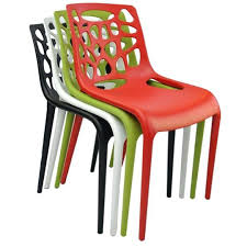 Stackable Patio Chairs Stackable Outdoor Dining Chairs New Patio Chairs Interior Design