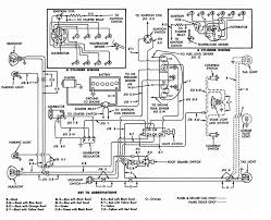 ford truck wiring diagrams ford wiring diagrams instruction