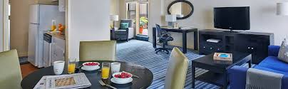 Denihan Hospitality Group Jobs Boutique Hotels In Nyc Affinia Hotel Collection