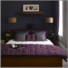 Best Color For Small Bedroom Walls Painting  Best Home Design - Best colors for small bedrooms