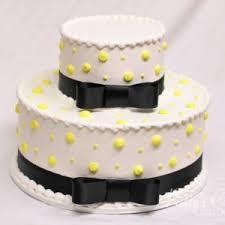 birthday cake photo gallery patty u0027s cakes and desserts