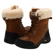 s ugg australia sale boots