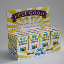 new food find all natural food colors and dyes kids with food