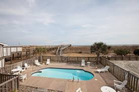1312 carolina beach avenue n unit b carolina beach 28428