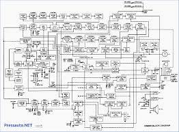 karaoke machine wiring diagram wiring diagram byblank