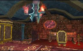 whilhelmina consolidated works everquest 2 forums