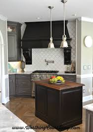 Kitchen Details And Design A Gorgeous Remodeled Kitchen Details And Resources Worthing Court