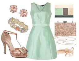 what goes with pink what color goes well with pink trendy it goes on really good and