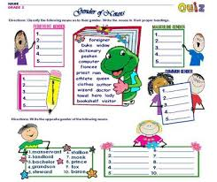 preposition worksheets for grade 1 cbse all worksheets cbse