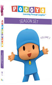 pocoyo halloween 25 best pocoyo images on pinterest parties activities and