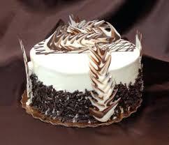 white chocolate cake decorating ideas – Cake Ideas