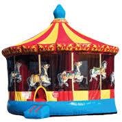 carnival rentals carnival nj carnival theme nj carnival