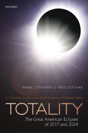36 best eclipse books middle u0026 ya images on pinterest middle
