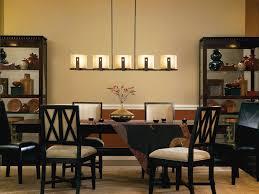 Linear Chandelier Dining Room Linear Chandelier Dining Room Best Lighting Dining Room
