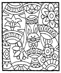 kids page 0 coloring books download for kids