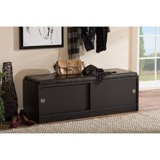Furniture Benches Bedroom by Bedroom Furniture Www Bedroom Furniture Queen Bedroom Furniture