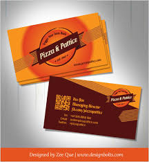 food business cards templates free sxmrhino com