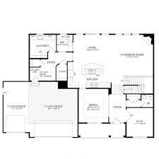 pulte homes plans uncategorized pulte homes floor plan for exquisite pulte homes