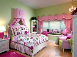 girl bedroom curtains curtains for teenage girl bedroom curtain ideas girls