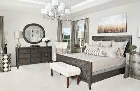 home interiors website model home interiors model home interior design website