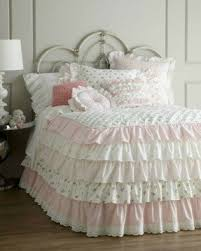 simply shabby chic comforter click to close full size with simply