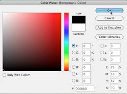 how to change a person u0027s skin tone color using photoshop