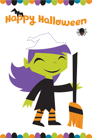 Halloween I Spy Printable 9 Simple Halloween Activities For Kids The Whole Family Will Love