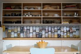 bien organiser sa cuisine ranger cuisine