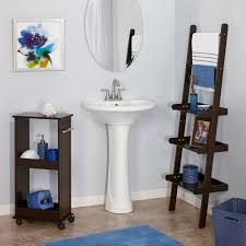 bedroom discount bathroom vanities with small brown wooden