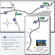 map usa parkway dynamic isolation systems contact us