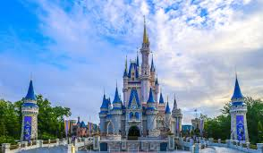 disney vip tours club level fast passes cost perks who to book