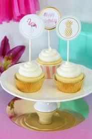 cute food u0026 dessert displays for summer wedding events pineapple